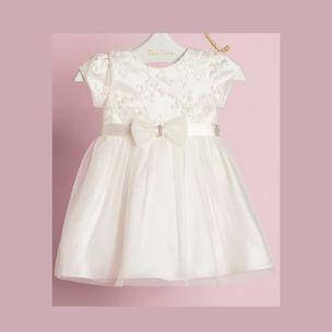 Vestido-de-bebe-Petit-Cherie-rendado-laco-PaG-51303117130