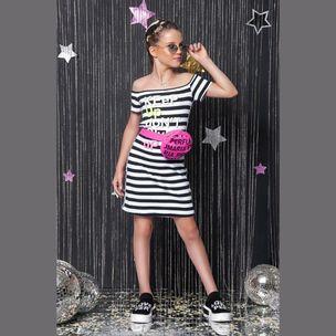 Vestido-infantil-Perfumaria-listrado-keep-up-18e20-21985
