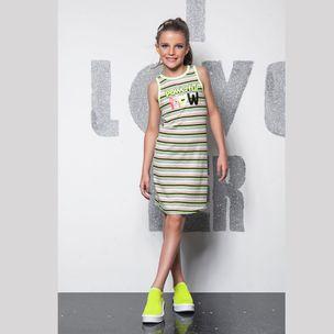 Vestido-infantil-Perfumaria-canelado-powerful-18e20-21983