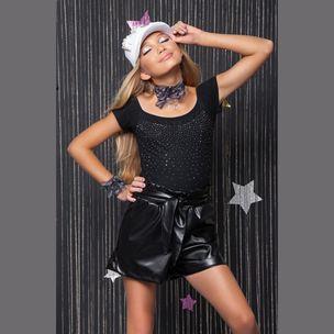 Body-infantil-Perfumaria-strass-12a16-21975