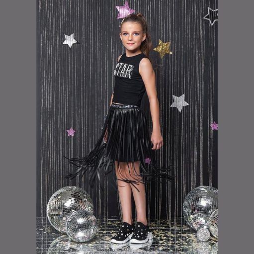 Blusa-infantil-Perfumaria-regata-canelada-star-18e20-21962Blusa-infantil-Perfumaria-regata-canelada-star-18e20-21962