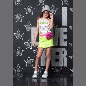 Shorts-infantil-Perfumaria-saia-neon-verde-12a16-21909