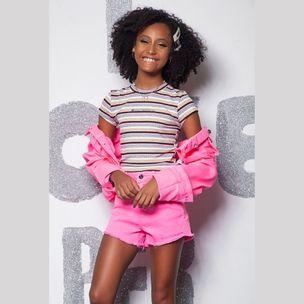 Shorts-infantil-Perfumaria-sarja-pink-neon-12a16-21905