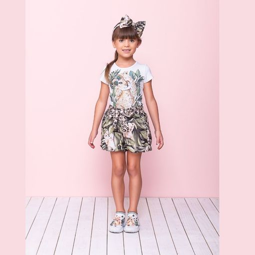 Blusa-infantil-Pituchinhus-canelada-tigre-4a8-21669