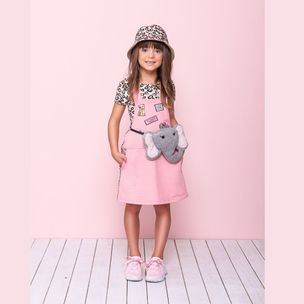 Body-infantil-Pituchinhus-onca-strass-4a8-21655