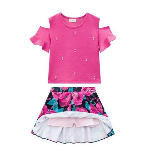 Conjunto-infantil-Kukie-blusa-perola-saia-6a12-41965