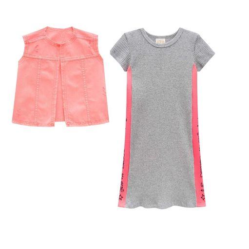 Vestido-infantil-Kukie-canelado-colete-6a12-42176