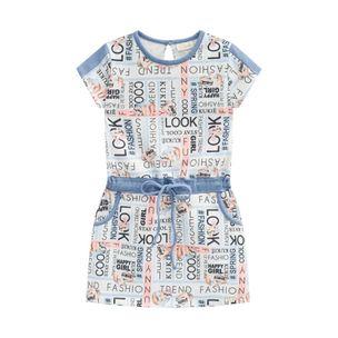Vestido-infantil-Kukie-preguica-look-fashion-6a12-42148