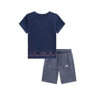 Conjunto-infantil-Luc.boo-discovery-bermuda-canguru-4a10-42348