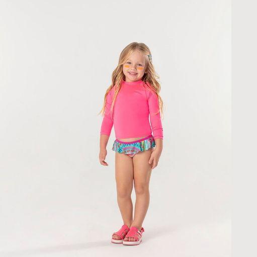 Camiseta-infantil-Mon-Sucre-ML-praia-pink-1a12-51135717018P