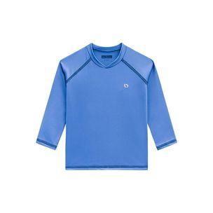 Camiseta-infantil-Luc.boo-moda-praia-4a10-43292L