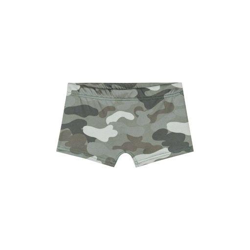 Sunga-de-bebe-Luc.boo-estampa-militar-MaGG-41634