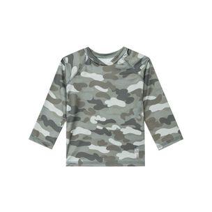 Camiseta-de-bebe-Luc.boo-praia-estampa-militar-MaGG-41633