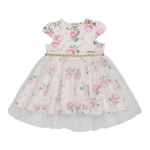 Vestido-de-bebe-Anime-rosas-saia-tule-MaGG-L1272