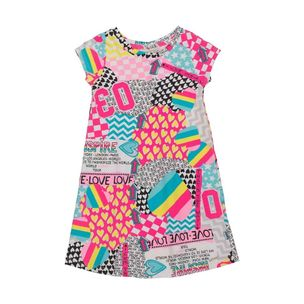 Vestido-infantil-Anime-color-inspire-new-york-2a6-P3710
