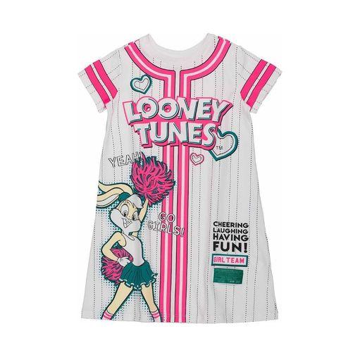 Vestido-infantil-Anime-lola-lider-de-torcida-2a6-P3883-