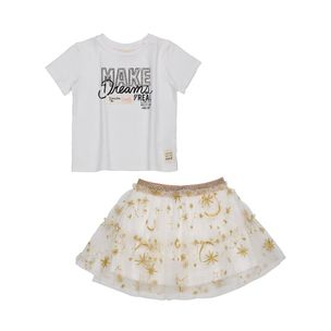 Conjunto-infantil-Anime-make-dreams-saia-tule-2a8-P4013