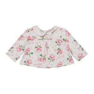 Bolero-de-bebe-Anime-rosas-gola-bordada-MaGG-L1274