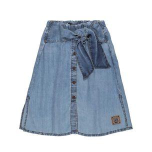 Saia-infantil-Anime-Jeans-com-laco-8a16-N0913-
