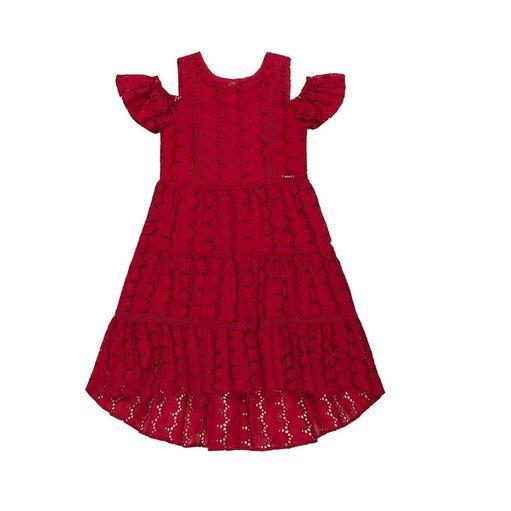 Vestido-infantil-Anime-lese-vermelho-4a8-P3853