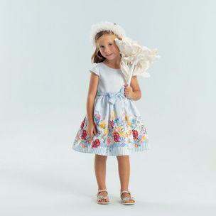 Vestido-infantil-Petit-Cherie-manga-guippir-1a6-51113117290