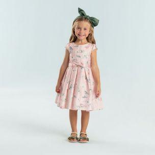 Vestido-infantil-Petit-Cherie-flores-borboletas-1a6-51113117312