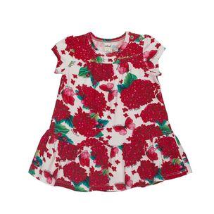 Vestido-de-bebe-Anime-hortencia-botao-Ma1-L1369