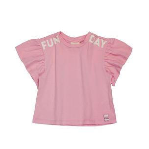 Blusa-infantil-Anime-fun-day-2a6-P3844