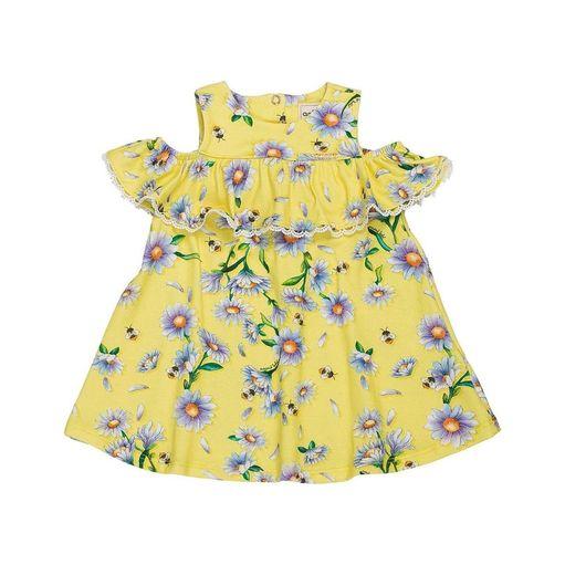-Vestido-de-bebe-Anime-regata-babado-peito-Ma1-L1315-
