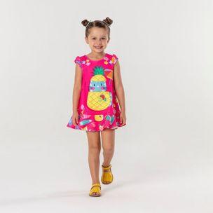 Vestido-infantil-Mon-Sucre-cat-lovers-gato-abacaxi-1a8-51133117134