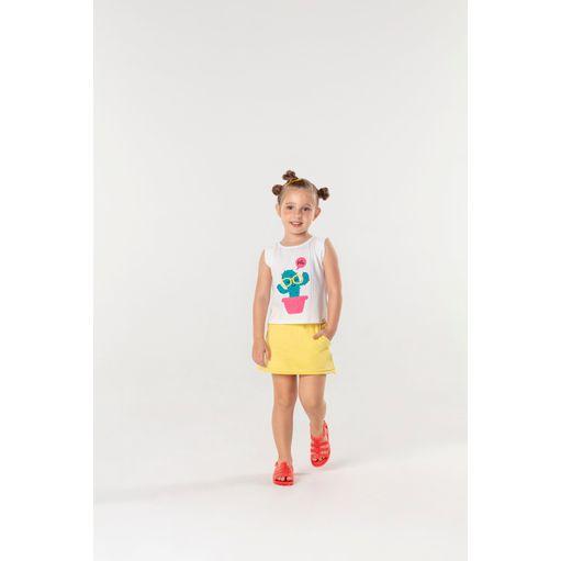 Conjunto-infantil-Mon-Sucre-blusa-cactus-hi-strass-2a12-51138017158