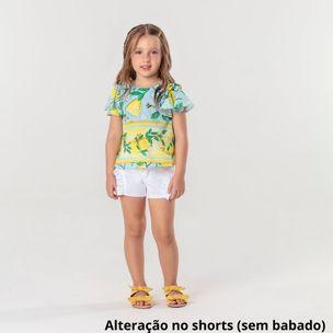 Conjunto-infantil-Mon-Sucre-blusa-lemon-abelhas-2a12-51138017242