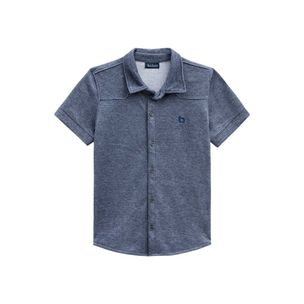 Camiseta-infantil-Luc.boo-polo-4a10-41885