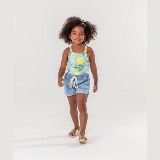 Blusa-infantil-Mon-Sucre-limao-abelhinha-1a12-51132217082
