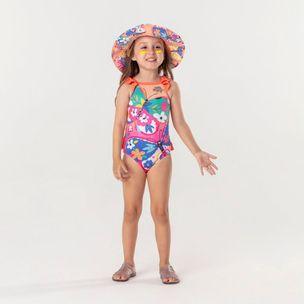 Maio-infantil-Mon-Sucre-borboletas-2a12-51135217012
