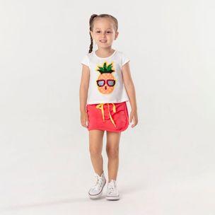 Conjunto-infantil-Mon-Sucre-abacaxi-lantejoulas-4a12-51138017016