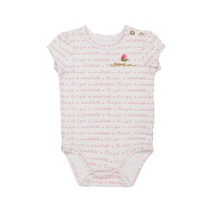 Body-de-bebe-Anime-its-a-baby-girl-PaGG-L1269