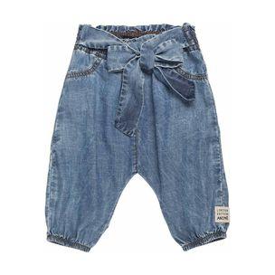 Calca-de-bebe-Anime-jeans-cintinho-Ma1-L1273