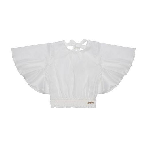 Blusa-infantil-Anime-bata-com-elastico-8a16-N0648