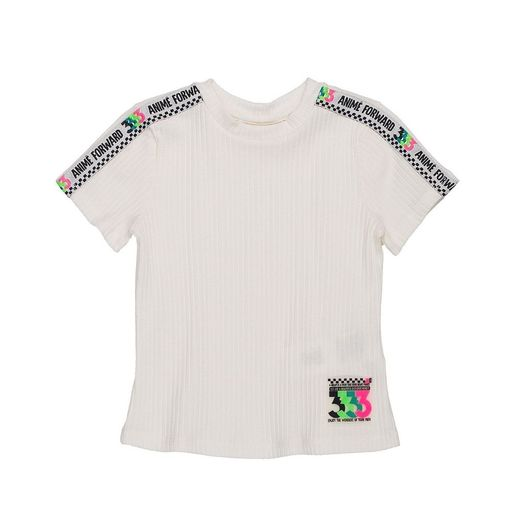 Blusa-infantil-Anime-canelada-forward-off-white-8a16-N0860