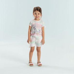 Vestido-infantil-Petit-Cherie-fashion-dog-strras-1a6-51118017196