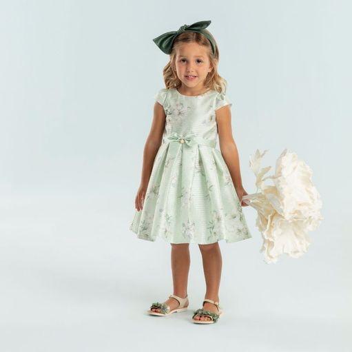 Vestido-infantil-Petit-Cherie-lirio-branco-1a6-51113117300-