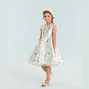 Vestido-infantil-Petit-Cherie-tule-manga-e-barra-8a16-51103117202-
