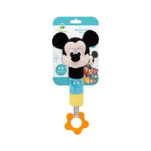 Buzininha-Buba-Disney-Mickey-plush-6729