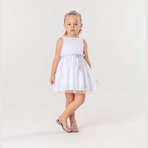 Vestido-infantil-Mon-Sucre-cinto-prata-tule-glitter-1a12-51133117072