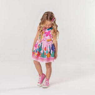 Vestido-infantil-Mon-Sucre-cacto-desert-1a6-51133117144