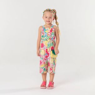 Macaquinho-infantil-Mon-Sucre-frutas-picoles-4a12-51133217028