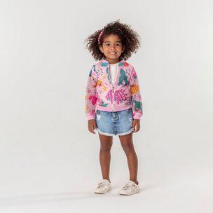 Jaqueta-infantil-Mon-Sucre-tela-cactus-2a12-51134117006