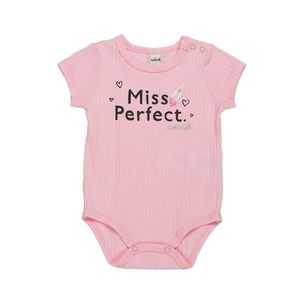 Body-de-bebe-Anime-canelado-miss-perfect-foguete-MaGG-L1302