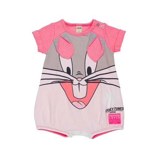 Macaquinho-de-bebe-Anime-Looney-Pernalonga-PMG-L1439